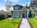 R2425355 - 7771 Davies Street, Burnaby, BC, CANADA