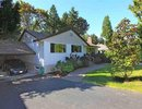 R2245704 - 725 Blythwood Drive, North Vancouver, BC, CANADA