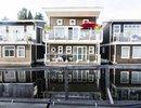 R2230658 - Fh#12 - 415 W Esplanade, North Vancouver, BC, CANADA