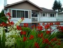 R2253038 - 3458 E 50th Avenue, Vancouver, BC, CANADA