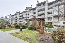 423 - 580 Raven Woods DriveNorth Vancouver
