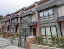 R2230884 - 5 - 338 W 64th Avenue, Vancouver, BC, CANADA