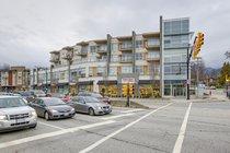 403 - 317 Bewicke AvenueNorth Vancouver