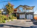 R2231217 - 952 Keil Street, White Rock, BC, CANADA