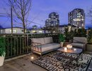 R2231237 - 5520 Ormidale Street, Vancouver, BC, CANADA