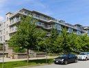 R2231415 - 308 - 9371 Hemlock Drive, Richmond, BC, CANADA