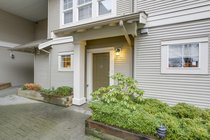 23 - 7179 18th AvenueBurnaby
