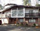 R2245942 - 5695 136 Street, Surrey, BC, CANADA
