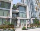 R2296438 - 6671 Dunblane Avenue, Burnaby, BC, CANADA