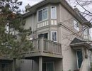 R2232145 - 136 - 3880 Westminster Highway, Richmond, BC, CANADA