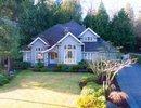 R2265764 - 1661 138 Street, Surrey, BC, CANADA