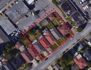 R2232639 - 7841 19th Avenue, Burnaby, BC, CANADA