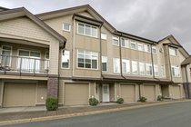 46 - 22865 Telosky AvenueMaple Ridge