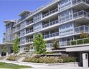 R2232702 - 512 - 9371 Hemlock Drive, Richmond, BC, CANADA
