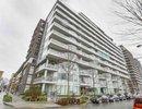 R2232693-DUP - 1005 - 181 W 1st Avenue, Vancouver, BC, CANADA