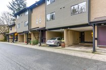 3444 Nairn AvenueVancouver