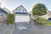 5026 Blundell RoadRichmond