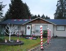 R2230458 - 21041 STONEHOUSE AVENUE, Maple Ridge, BC, CANADA
