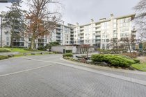 210 - 4685 Valley DriveVancouver