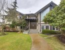 R2234931 - 9500 Bates Road, Richmond, BC, CANADA