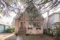 3512 W King Edward AvenueVancouver