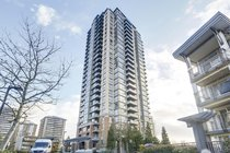 2407 - 4888 Brentwood DriveBurnaby