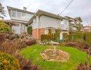 R2233368 - 950 W 57th Avenue, Vancouver, BC, CANADA