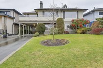 916 Whitchurch StreetNorth Vancouver