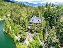 R2233470 - 2016 Nita Lane, Whistler, BC, CANADA