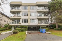 102 - 320 W 2nd StreetNorth Vancouver