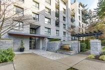 302 - 5958 Iona DriveVancouver