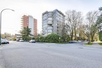 PH2 - 1616 W 13th AvenueVancouver