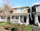 R2259171 - 161 Dockside Court, New Westminster, BC, CANADA