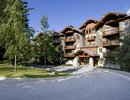 R2233686 - 401 - 4660 Blackcomb Way, Whistler, BC, CANADA