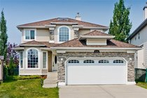 34 NW Arbour Butte PlaceCalgary