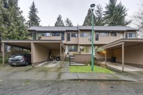 4209 Birchwood CrescentBurnaby
