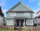 R2234140 - 3643 Knight Street, Vancouver, BC, CANADA