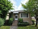 R2417871 - 2088 W 47th Avenue, Vancouver, BC, CANADA