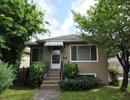 R2291703 - 2088 W 47th Avenue, Vancouver, BC, CANADA