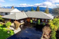 4219 Glenhaven CrescentNorth Vancouver
