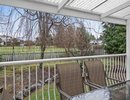 R2252997 - 6511 Parkdale Drive, Burnaby, BC, CANADA