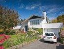 V830831 - 5359 1st Ave, Tsawwassen, BC, CANADA