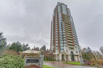 1108 - 6837 Station Hill DriveBurnaby