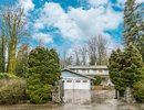 R2234644 - 767 Westcot Road, West Vancouver, BC, CANADA