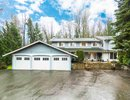 R2257106 - 767 Westcot Road, West Vancouver, BC, CANADA