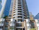 R2230251 - 2307 1166 MELVILLE STREET, Vancouver, BC, CANADA