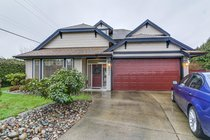 6611 Steveston HighwayRichmond