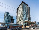 R2245226 - 1806 - 8555 Granville Street, Vancouver, BC, CANADA