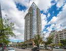 R2235252 - 609 - 608 Belmont Street, New Westminster, BC, CANADA