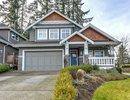 R2235553 - 2957 147A Street, Surrey, BC, CANADA
